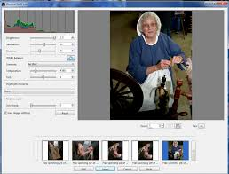 corel paintshop pro x7 review photo editing software