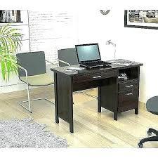Modern Espresso Desk Espresso Corner Desk Kresofineart