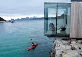 Sea Island Cottage Rentals by Cabin Rentals A Door To The Wild Sea Cabins