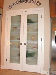 frosted glass interior doors home depot interior pantry doors half frosted glass door frosted glass interior