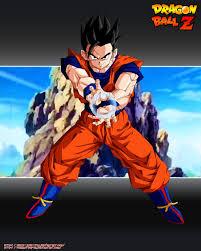 super saiyan 2 future trunks mystic gohan battles comic vine
