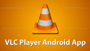player for apk apk vlc player 1 7 for android free 13mb