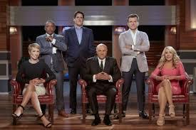 Seeking Tonight S Episode Episode 824 Shark Tank