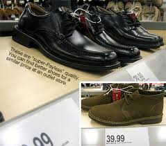 womens desert boots target cheap s fashion style items to buy at target