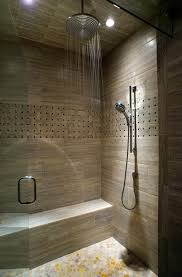 bathrooms tiles designs ideas 40 shower tile design ideas pictures remodeling best pertaining to