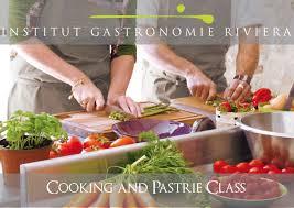 cuisine de groupe offers