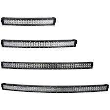 42 In Led Light Bar by Kawell 42