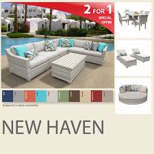 discount wicker furniture sets outdoor wicker furniture clearance