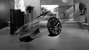 peugeot cars 2015 peugeot vision gran turismo fantasy crystal home fly car 2015 el