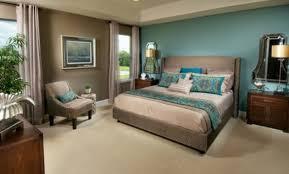 deco chambre bleu et marron dco chambre bleu canard deco chambre bleue chambre bleue et grise