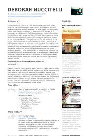 server bartender resume samples visualcv resume samples database