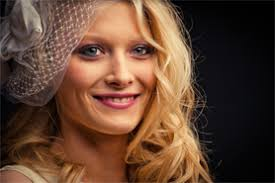 bridal makeup artist websites doll box productions asheville makeup artists and hair stylists