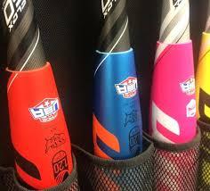 best slowpitch softball bats softball bats for home runs beanstalkenergy