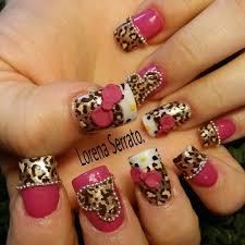 190 best nail art hello kitty images on pinterest hello kitty