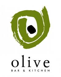 logo chef de cuisine chef chef de cuisine oliver bar and kitchen multi