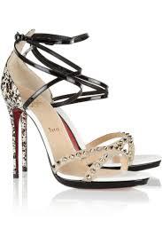 98 best sole session images on pinterest ladies shoes shoes