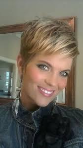 best 25 hair over 50 ideas on pinterest hair styles for women