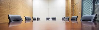 bureau reunion table et mobilier de réunion occasion adopte un bureau