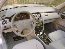 1996 e320 mercedes mercedes e320 2002 picture 6 of 6