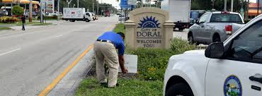 City Of Miami Zoning Map by Code Violation Lien Searches City Of Doral