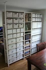 scrapbook room ideas ikea