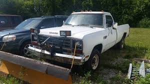 Ram Dodge Pickups 1981 93 Dodge Ram 350 For Sale Carsforsale Com