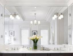 decorative bathroom lighting decorative ceiling fans with lights