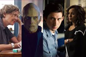 best movies on amazon prime online news