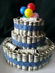 money cake designs money birthday cake ideas a birthdays chocolate cake ideas