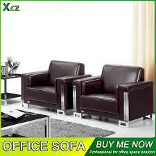 sofa amazing office furniture leather sofa best home design