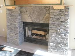 remarkable fireplace hearth ideas decor and designs fireplace