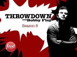 throwdown with bobby flay season 8 digital