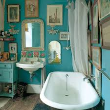 Turquoise Bathroom Accessories by Best 20 Turquoise Bathroom Ideas On Pinterest Chevron Bathroom