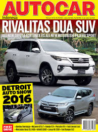 mitsubishi indonesia 2016 autocar indonesia magazine february 2016 scoop
