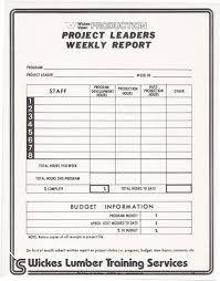 white paper report template production white paper files templates