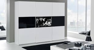 Designs For Bedrooms Grey Wardrobe Model Design For Bedroom Wardrobe Models