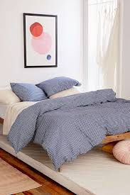 Chic Duvet Covers Trend Urban Outfitters Bed Sets 32 About Remodel Shabby Chic Duvet