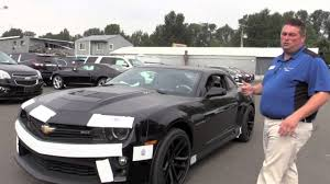 luxury zl1 camaro for sale in vehicle remodel ideas with zl1