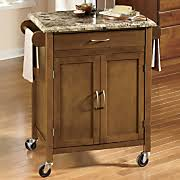 carts u0026 islands small kitchen islands seventh avenue