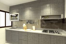 Kitchen Cabinet Contractors Kitchen Cabinet Cost Singapore Tehranway Decoration