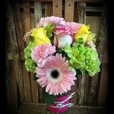 flower delivery minneapolis minneapolis florist flower delivery by paeonia floral by cardell