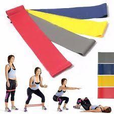 10 Must Fitness Gear Essentials by Fitness Equipment Gear Ebay