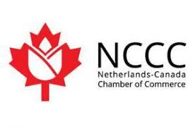 stage chambre de commerce assistant e marketing à la chambre de commerce canada pays bas