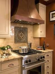 backsplash medallions kitchen kitchen backsplash medallions tile medallion kitchen ideas tiles
