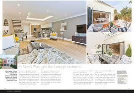 Concept Interior Design Press Concept Interiors
