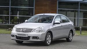 nissan almera engine size 2013 nissan almera revealed in moscow video