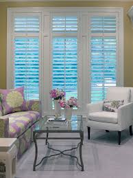 Traditional Interior Shutters Cost Of Plantation Shutters Living Room Traditional With Area Rug