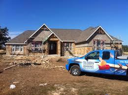 Tilson Home Floor Plans Decorating Tilson Homes Prices San Antonio Custom Home Builders