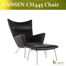 Buy Lounge Chair Design Ideas Famous Lounge Chair Design Eftag