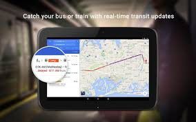 maps navigation u0026 transit android apps on google play